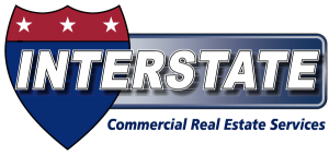 Interstate Commercial Real Estate Services