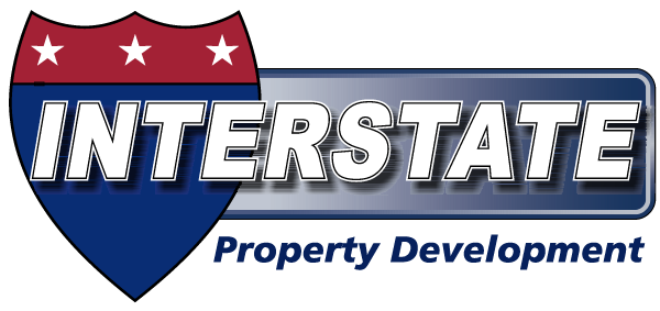Interstate Property Development
