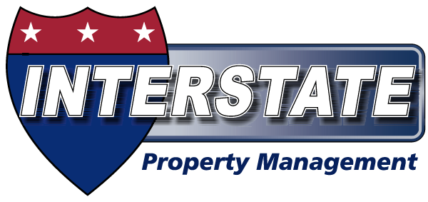 Interstate Property Management