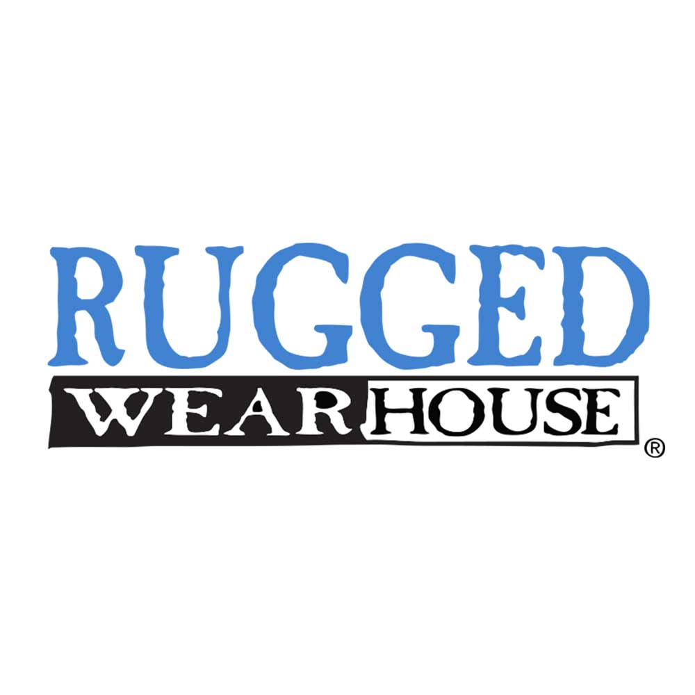 Rugged Warehouse