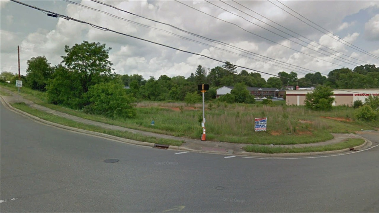 3008 West Market St., Johnson City, Tennessee 37604, ,Land,For Sale,West Market St.,1029
